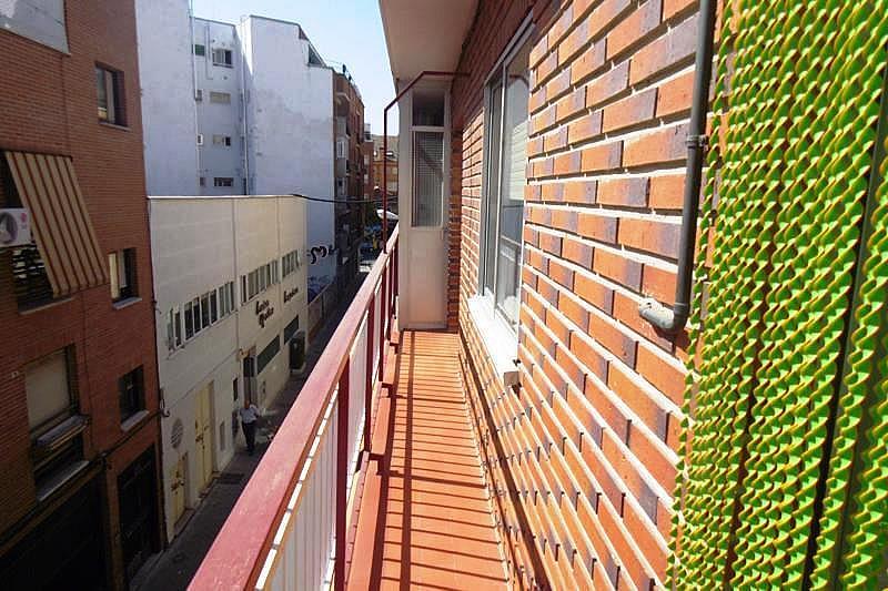 Piso - Piso en alquiler en calle Manuel Álvarez, Carabanchel en Madrid - 316427110