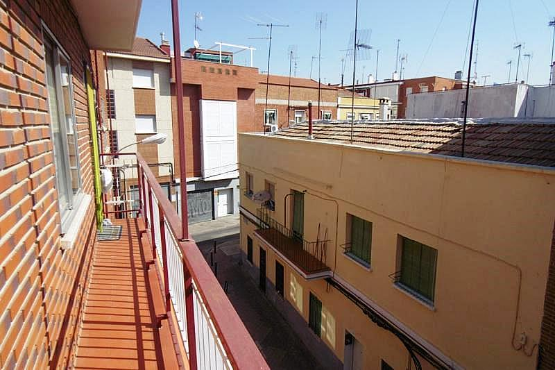 Piso - Piso en alquiler en calle Manuel Álvarez, Carabanchel en Madrid - 316427113