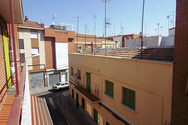 Piso - Piso en alquiler en calle Manuel Álvarez, Carabanchel en Madrid - 316427116
