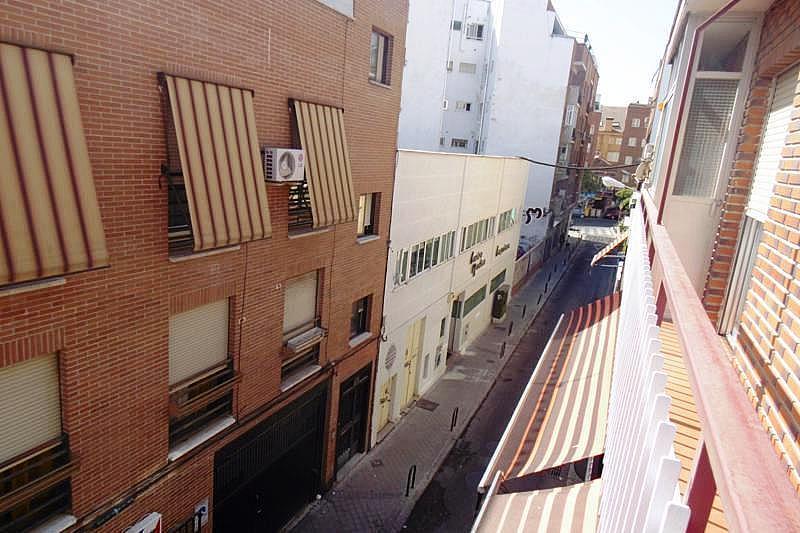 Piso - Piso en alquiler en calle Manuel Álvarez, Carabanchel en Madrid - 316427119