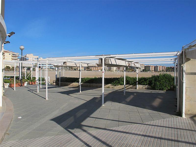 Local en alquiler en calle Puerto Deportivo, Els munts en Torredembarra - 245392238