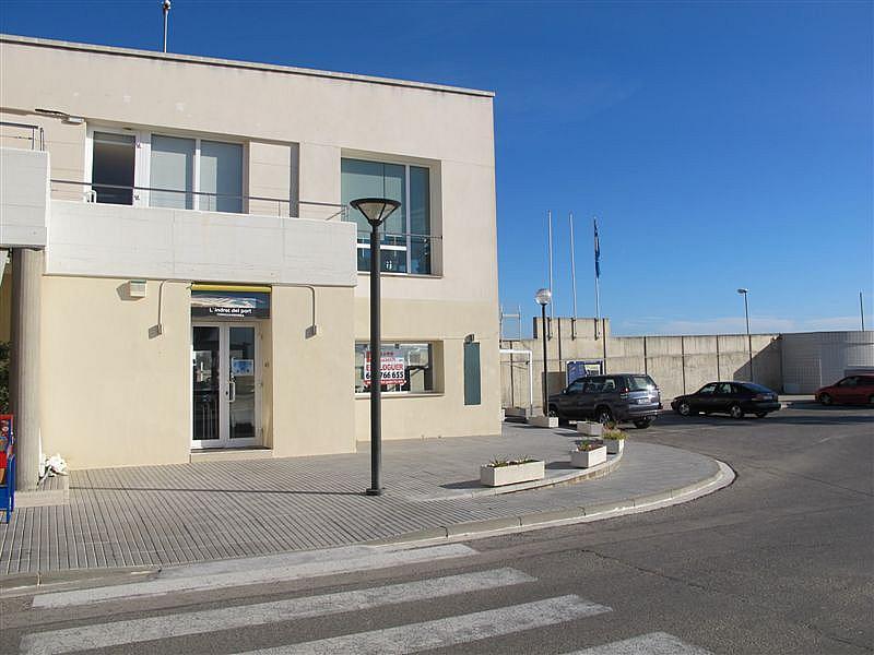 Local en alquiler en calle Puerto Deportivo, Els munts en Torredembarra - 245392241