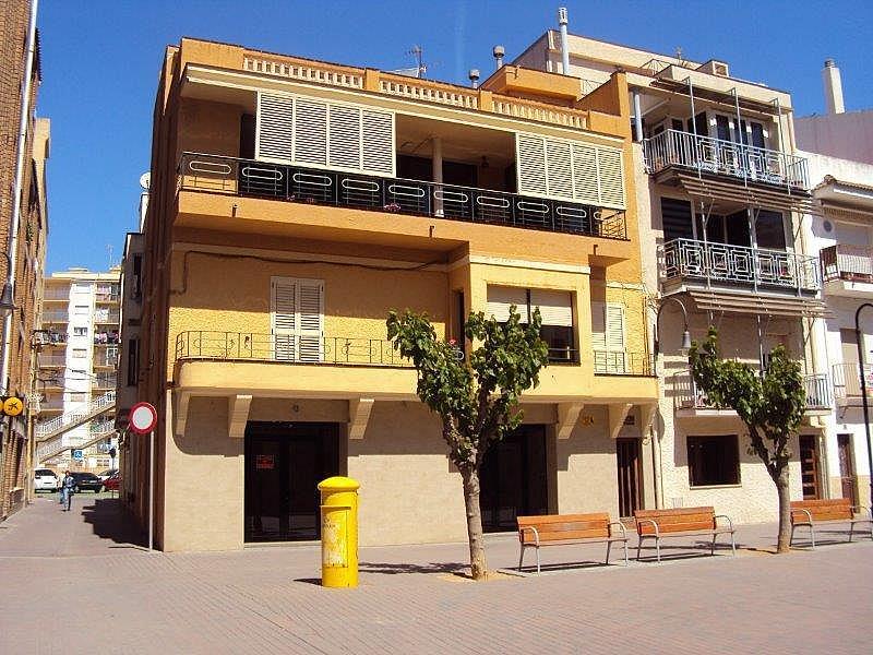 Local en alquiler en plaza Antoni Roig, Baix a mar en Torredembarra - 279729399