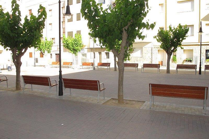 Local en alquiler en plaza Antoni Roig, Baix a mar en Torredembarra - 279729442