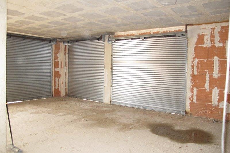 Local en alquiler en calle Rosella, Sant jordi en Torredembarra - 308874050