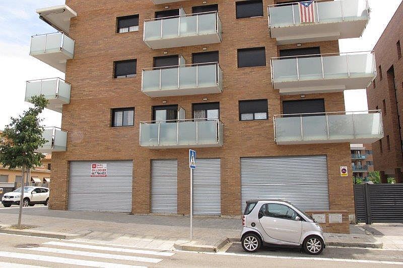 Local en alquiler en calle Rosella, Sant jordi en Torredembarra - 308874056