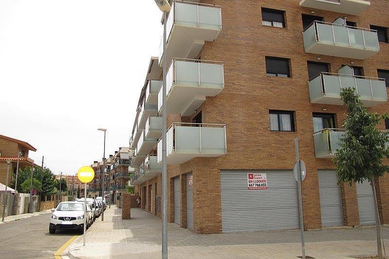Local en alquiler en calle Rosella, Sant jordi en Torredembarra - 308874064