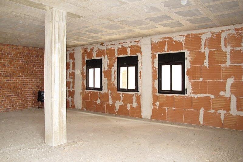Local en alquiler en calle Rosella, Sant jordi en Torredembarra - 308874069