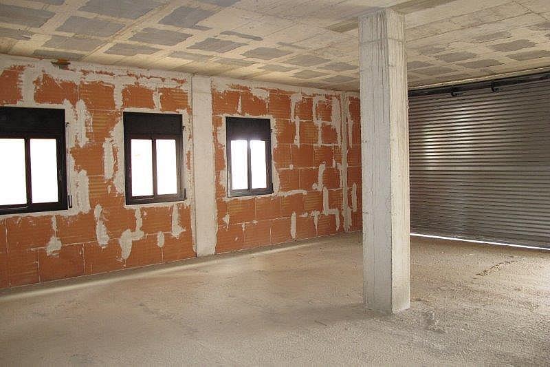 Local en alquiler en calle Rosella, Sant jordi en Torredembarra - 308874073
