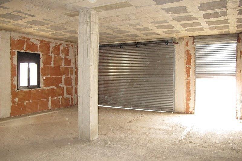 Local en alquiler en calle Rosella, Sant jordi en Torredembarra - 308874074