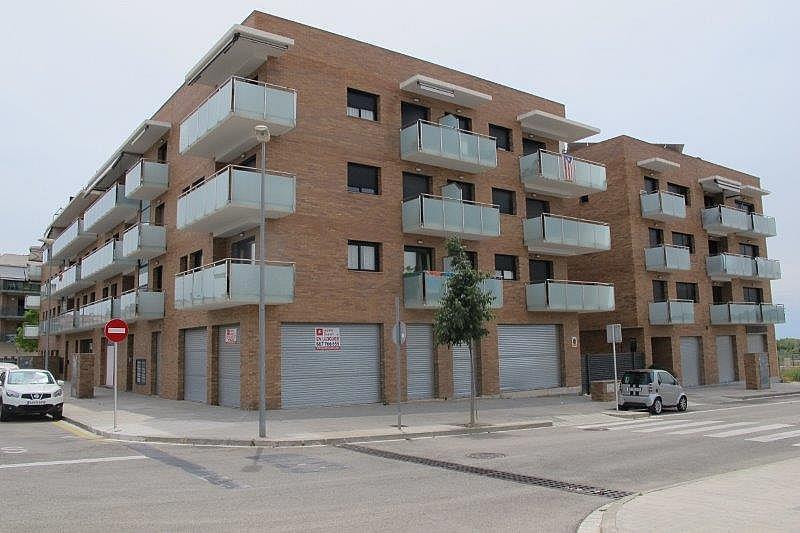 Local en alquiler en calle Rosella, Sant jordi en Torredembarra - 308874075