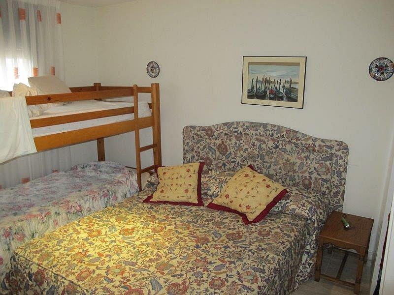 Apartamento en venta en calle Montserrat, Els munts en Torredembarra - 324372046