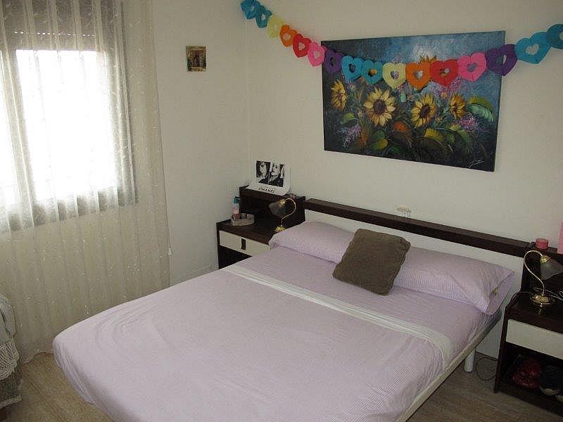 Apartamento en venta en calle Montserrat, Els munts en Torredembarra - 324372089
