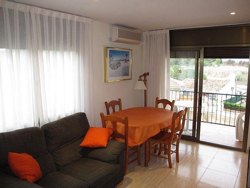 Apartamento en venta en calle Montserrat, Els munts en Torredembarra - 324372094