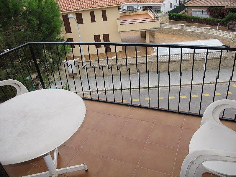 Apartamento en venta en calle Montserrat, Els munts en Torredembarra - 324372154