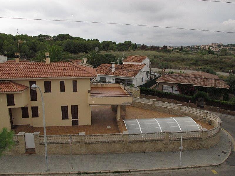 Apartamento en venta en calle Montserrat, Els munts en Torredembarra - 324372159