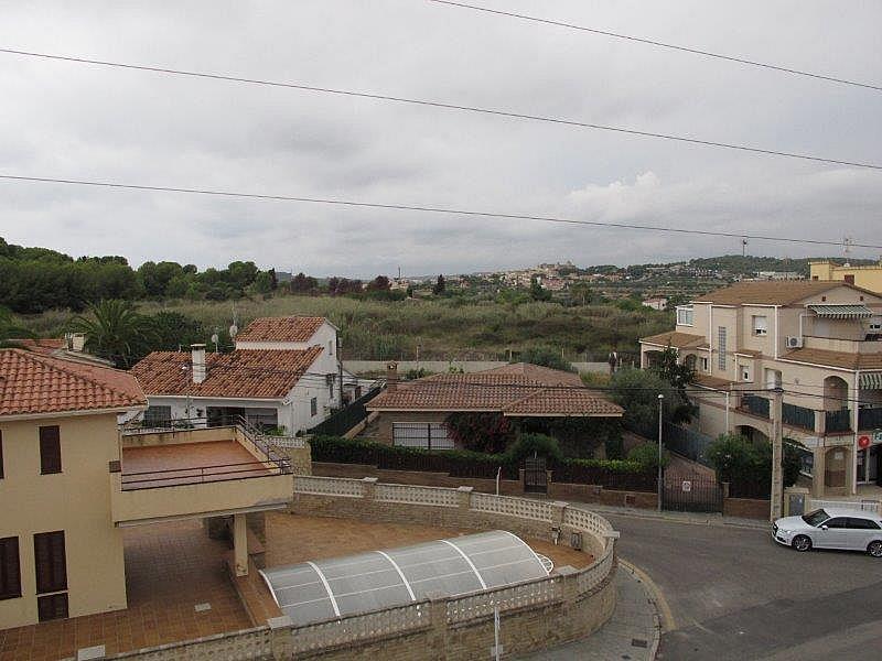Apartamento en venta en calle Montserrat, Els munts en Torredembarra - 324372160