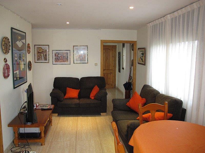 Apartamento en venta en calle Montserrat, Els munts en Torredembarra - 324372161