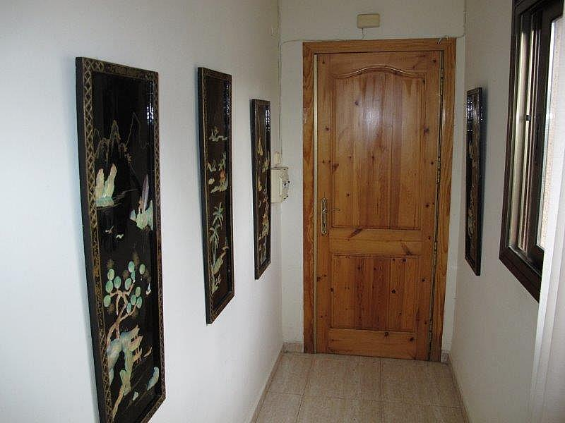 Apartamento en venta en calle Montserrat, Els munts en Torredembarra - 324372164
