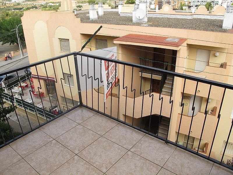 Apartamento en venta en calle Pàndols, Els munts en Torredembarra - 325769375
