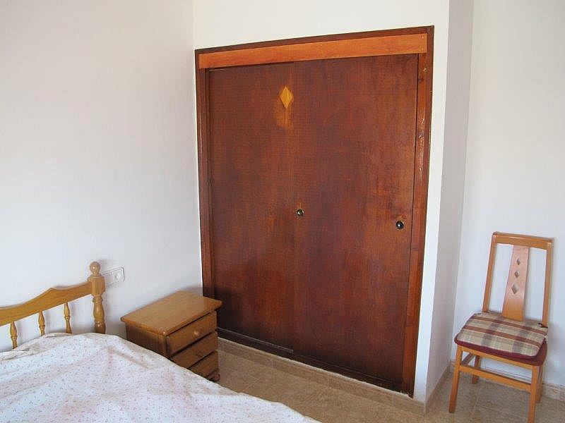 Apartamento en venta en calle Pàndols, Els munts en Torredembarra - 325769380