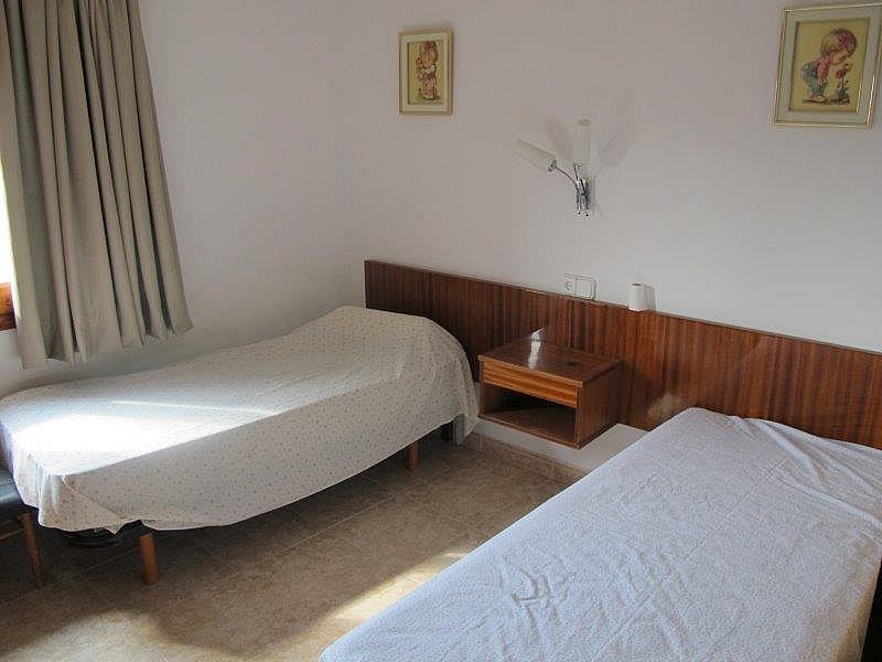 Apartamento en venta en calle Pàndols, Els munts en Torredembarra - 325769385