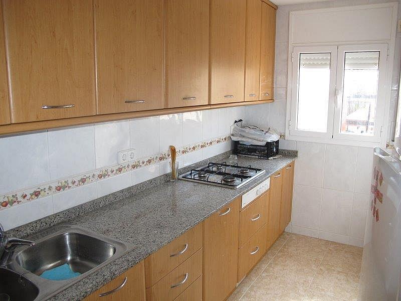 Apartamento en venta en calle Pàndols, Els munts en Torredembarra - 325769437
