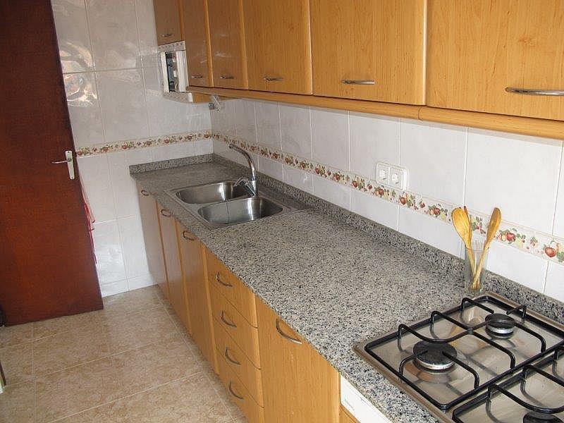 Apartamento en venta en calle Pàndols, Els munts en Torredembarra - 325770544