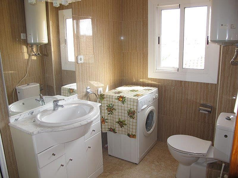 Apartamento en venta en calle Pàndols, Els munts en Torredembarra - 325770550