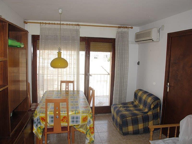 Apartamento en venta en calle Pàndols, Els munts en Torredembarra - 325771073