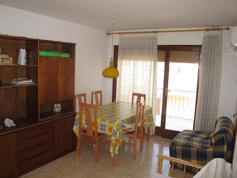 Apartamento en venta en calle Pàndols, Els munts en Torredembarra - 325771076