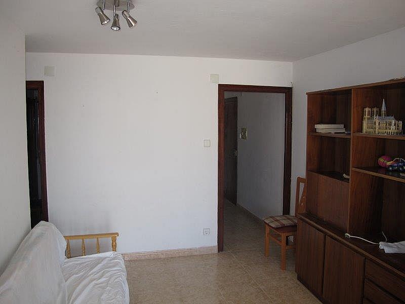 Apartamento en venta en calle Pàndols, Els munts en Torredembarra - 325771095