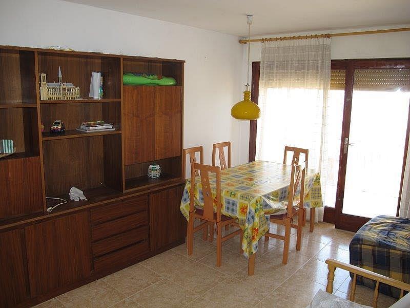 Apartamento en venta en calle Pàndols, Els munts en Torredembarra - 325771110