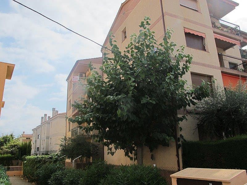 Apartamento en venta en calle Pàndols, Els munts en Torredembarra - 325771759