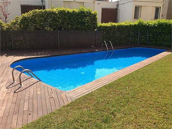Apartamento en venta en calle Montserrat Edifici Quatre Vents, Torredembarra - 259937614
