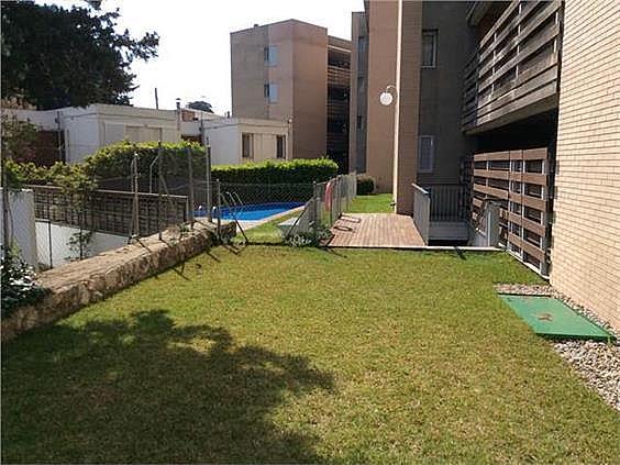 Apartamento en venta en calle Montserrat Edifici Quatre Vents, Torredembarra - 259937617