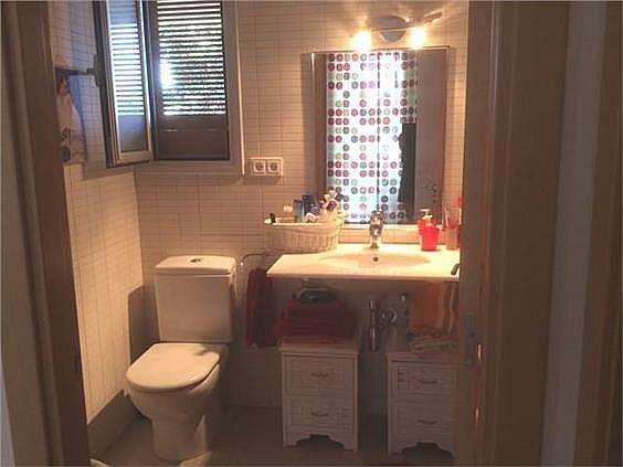 Apartamento en venta en calle Montserrat Edifici Quatre Vents, Torredembarra - 259937635