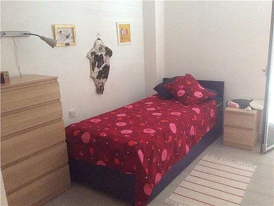 Apartamento en venta en calle Montserrat Edifici Quatre Vents, Torredembarra - 259937641