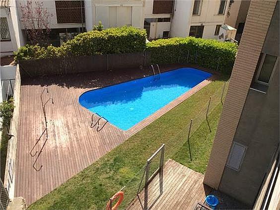 Apartamento en venta en calle Montserrat Edifici Quatre Vents, Torredembarra - 259937647