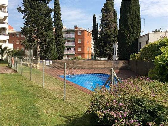 Apartamento en venta en calle Montserrat Edifici Quatre Vents, Torredembarra - 259937650