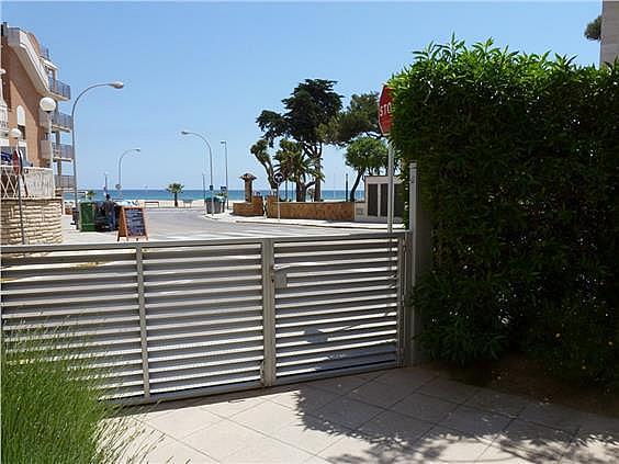 Apartamento en venta en calle Montserrat Edifici Quatre Vents, Torredembarra - 262909260