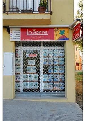 Local en alquiler en calle Ronda Altafulla, Altafulla - 270258843