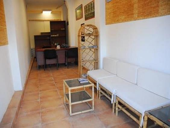 Local en alquiler en calle Ronda Altafulla, Altafulla - 270258852
