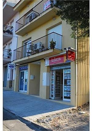Local en alquiler en calle Ronda Altafulla, Altafulla - 270258864