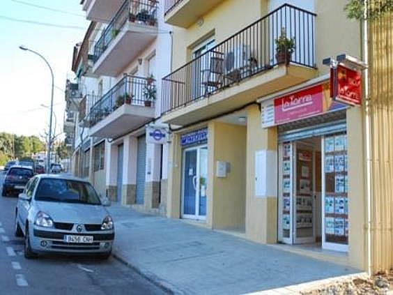 Local en alquiler en calle Ronda Altafulla, Altafulla - 270258867