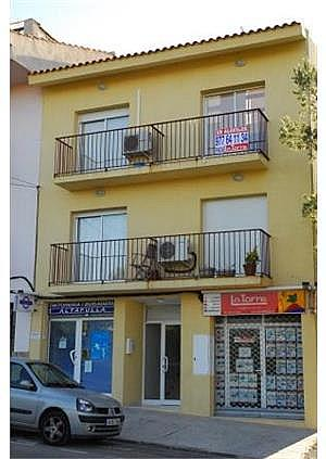 Local en alquiler en calle Ronda Altafulla, Altafulla - 270258873