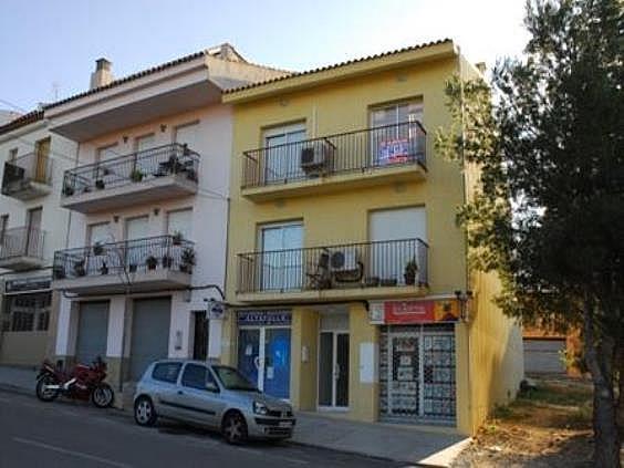 Local en alquiler en calle Ronda Altafulla, Altafulla - 270258879