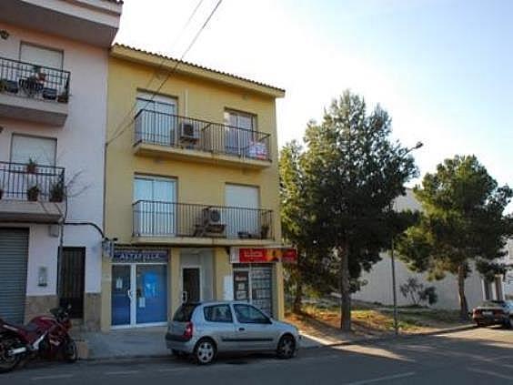 Local en alquiler en calle Ronda Altafulla, Altafulla - 270258882