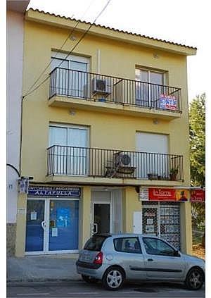 Local en alquiler en calle Ronda Altafulla, Altafulla - 270258885