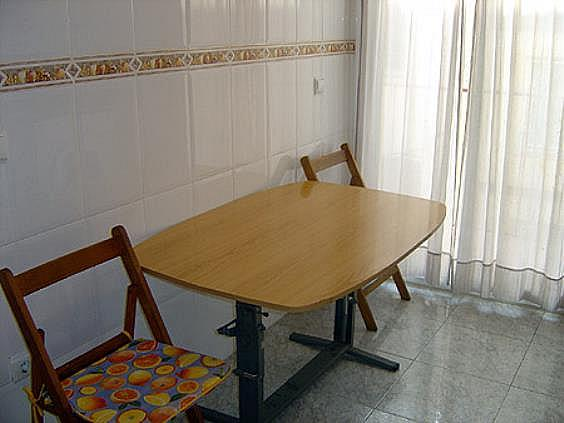 Piso en alquiler en Torredembarra - 329875529